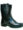 Wellington Boot 3388